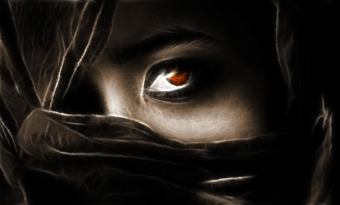 perfect eyes animated wallpaper torrent download