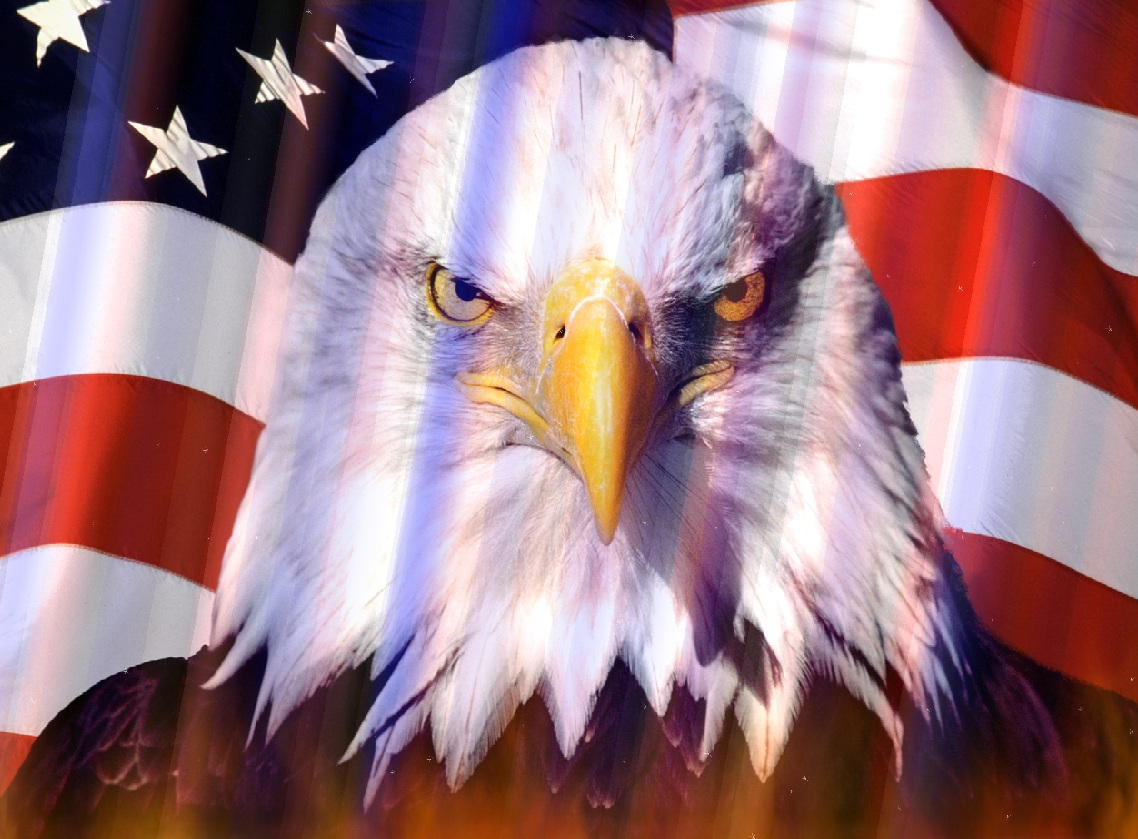 Download American Flag Animated Wallpaper ...