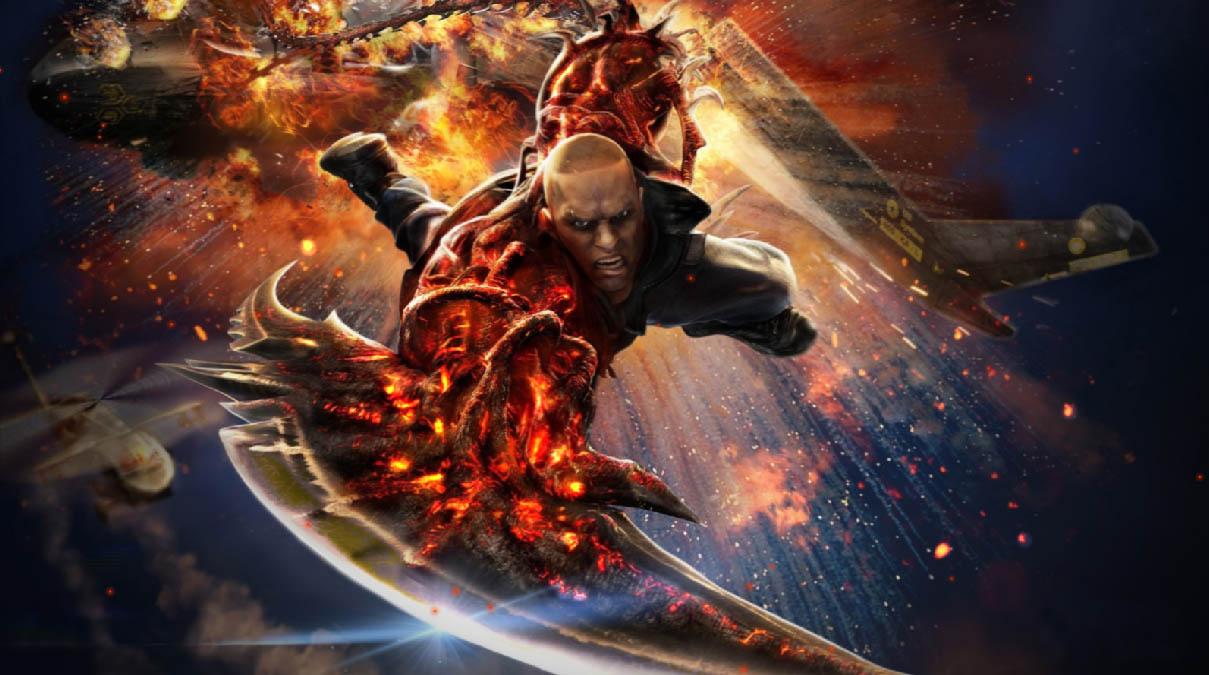 God Of War Animated Wallpaper ...
