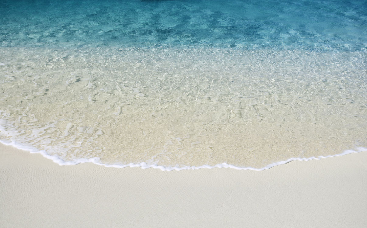 moving beach backgrounds for wallpaper - photo #7