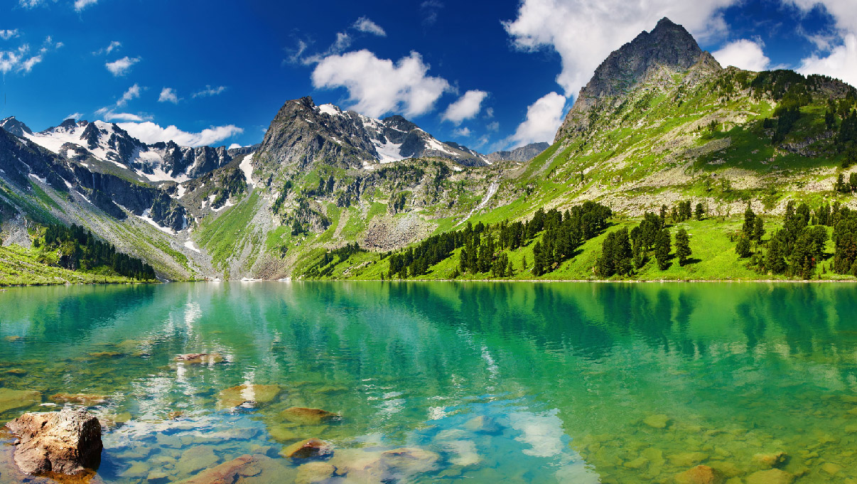 Top Wallpaper Mountain Animated - Mirror_Lake_1  Image_80969.jpg