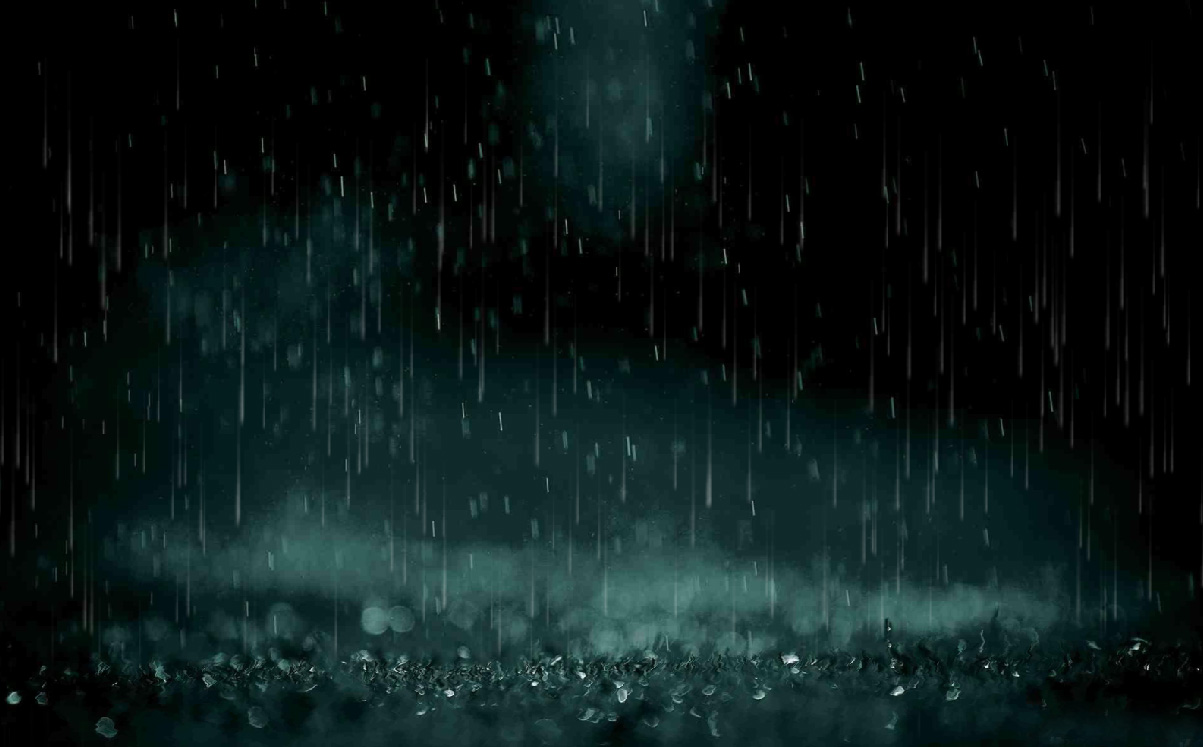Rain Animated Wallpaper  Rain